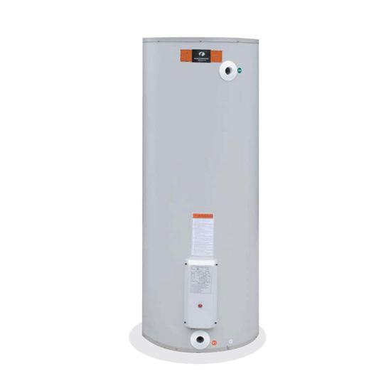 [한길] 축열식 전기온수기 300L REH300 3.0Kw