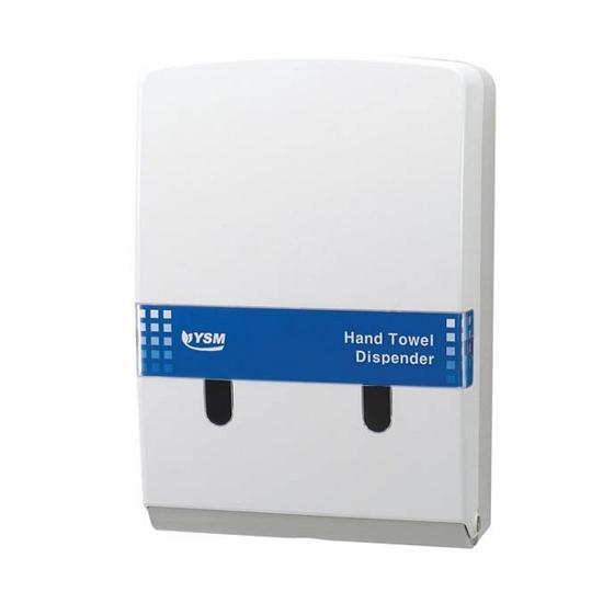 [유성산업] 페이퍼타올 디스펜서 YSM-200 (ABS)
