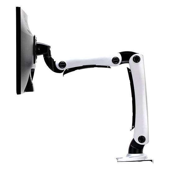 싱글 모니터 거치대 ET-ARM B1 LCD ARM LCD암