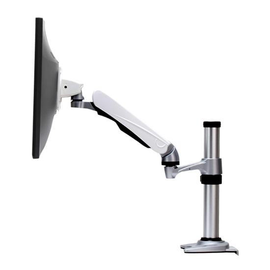 에이스럭스 싱글 모니터거치대ET ARM-S2