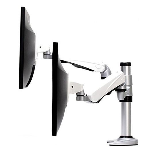 듀얼 모니터거치대 ET-ARM S3