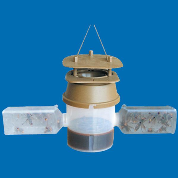 말벌포획기 DM-B10/말벌퇴치/해충퇴치